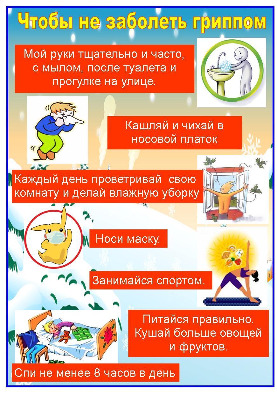 Интеллектуальное здоровье детей